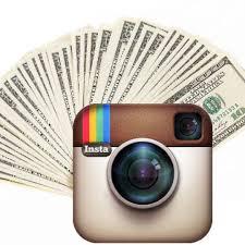 come fare i soldi su instagram 2