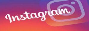 come fare per guadagnare soldi su instagram 3