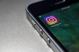 come scoprire la password di un account instagram 3
