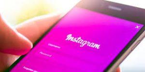 fare soldi su instagram 4