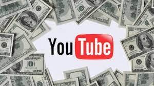 quanto-si-guadagna-su-youtube 1