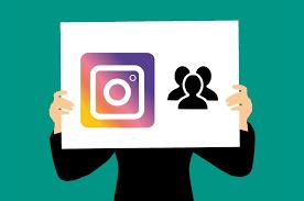 Promuovere un brand su Instagram 1