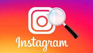 come cancellare la cronologia di instagram 2