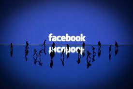 come ci si iscrive a facebook 3