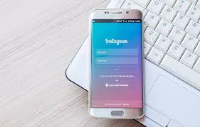 promuovere brand su instagram 4