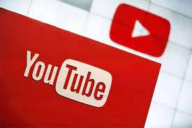 quanto si guadagna su youtube con un milione di visualizzazioni 3