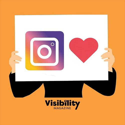 Come aprire un account instagram: spiegato in 4 steps