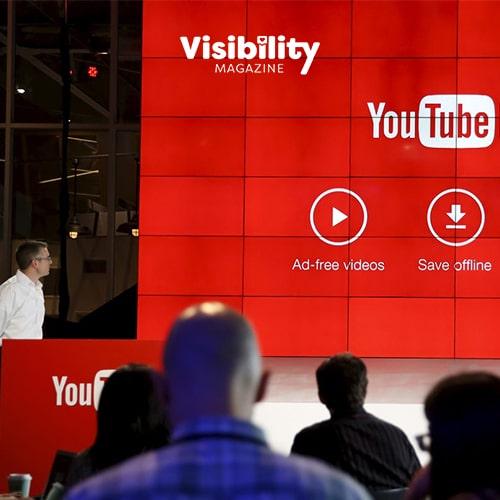 Ottenere più like su youtube: spiegato in 5 minuti