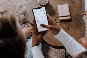 come eliminare account multipli su instagram
