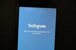 come si mette la musica su instagram