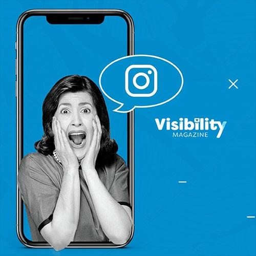 Come eliminare Instagram : in 2 minuti