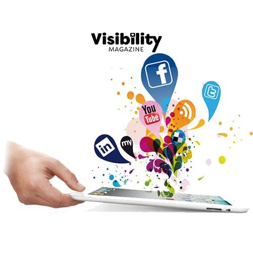 Come rendere più visibili i post su Facebook in 3 mosse