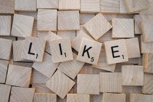 come aumentare visibilità su instagram