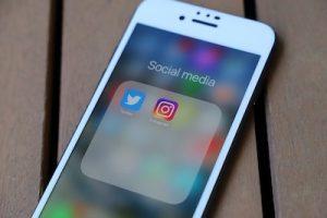 come creare un filtro su instagram