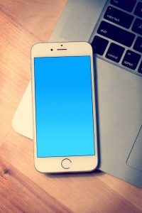 come eliminare instagram da app