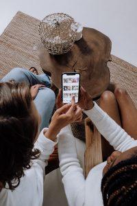come eliminare instagram in modo definitivo