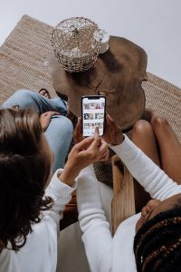come guardare le storie di Instagram senza visualizzare
