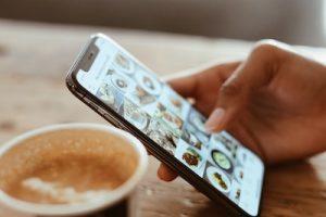 come visualizzare storie Instagram senza che si sappia 3