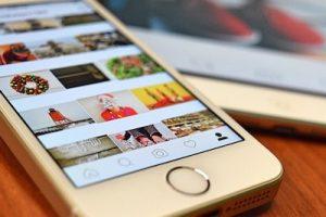 creare instagram stories 1