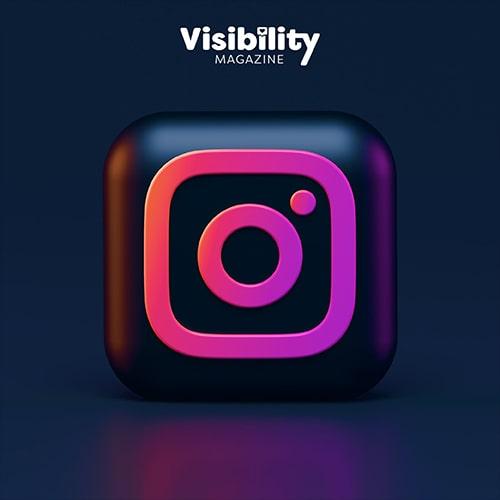 Come cambiare icona Instagram : 3 consigli