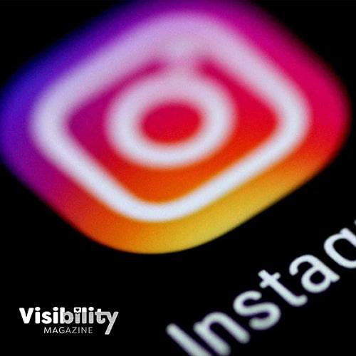 Come postare su Instagram : 3 step