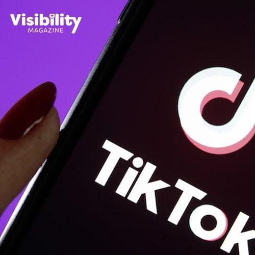 Come si fanno i tik tok: 4 cose da sapere