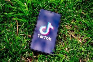 Come diventare virali su Tik Tok