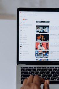 youtube royalty free music