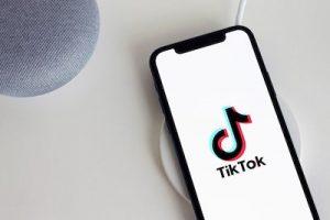 come scaricare e utilizzare tik tok su pc