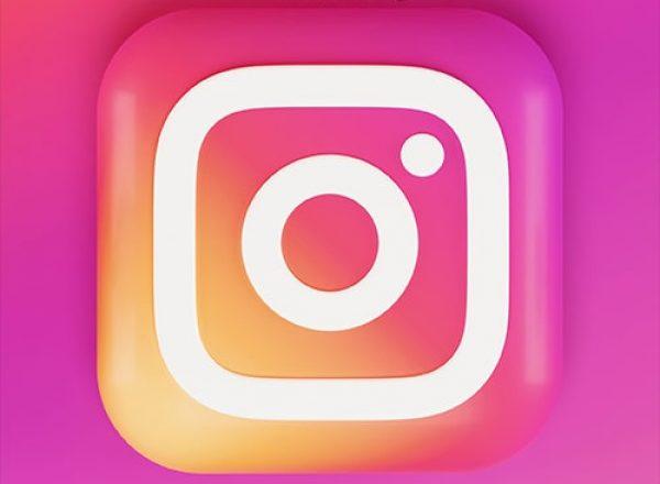 Come creare filtri Instagram