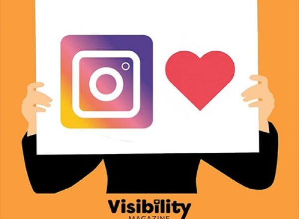 Come disattivare Instagram temporaneamente