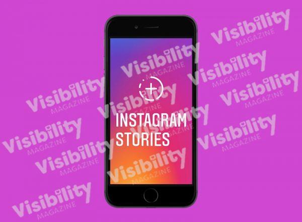 Come scaricare storie Instagram
