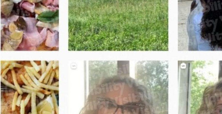 antonella clerici instagram-visibility reseller