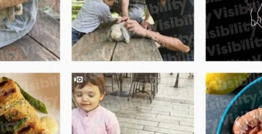 chiara maci su instagram-visibility reseller
