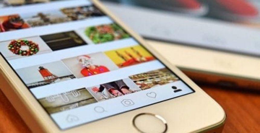 A che ore postare su Instagram