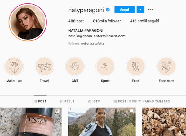 natalia-paragoni-instagram
