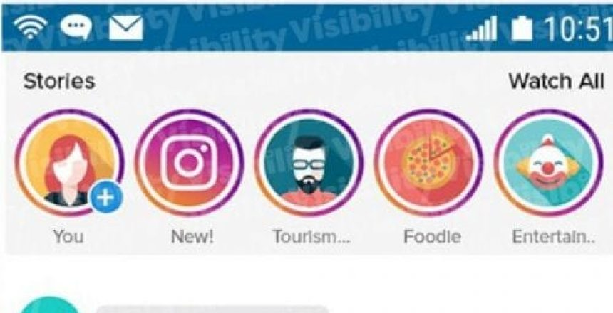 scaricare instagram stories-visibility reseller