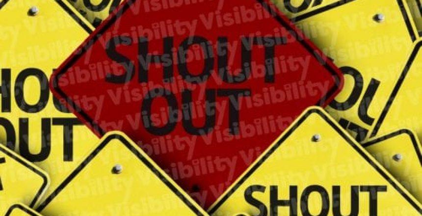 shoutout su instagram è il business vincente-visibility reseller